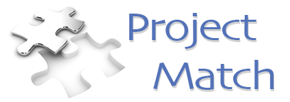 Project Match